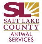 S L County Animal Services Logo