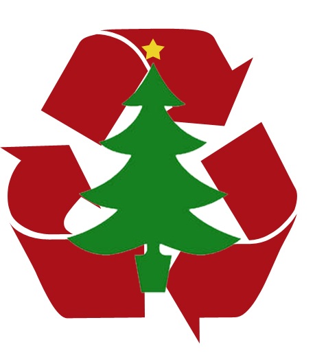 recycle-XMAS-tree (1)