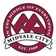 Midvale Logo current