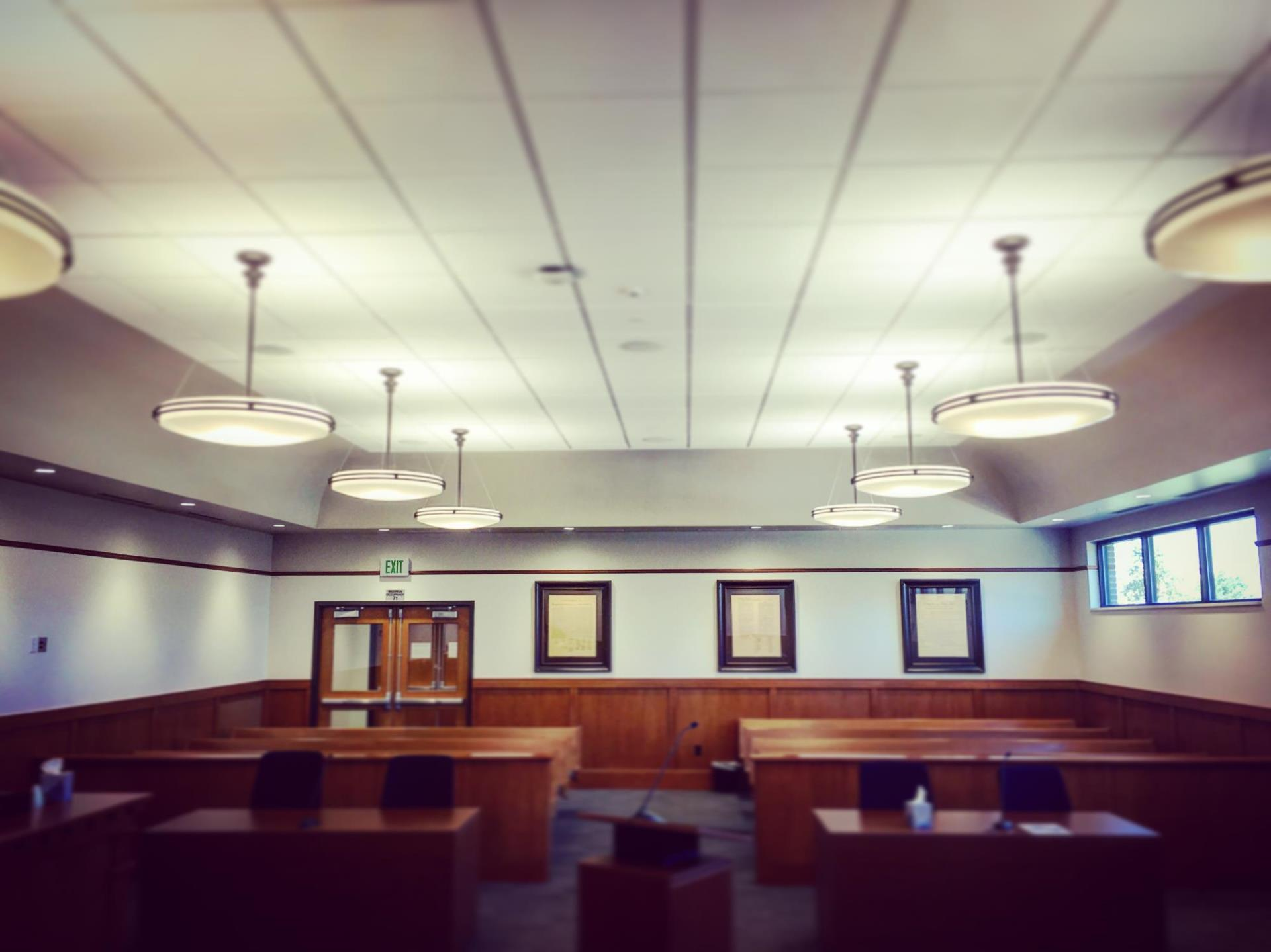court room pic (3)
